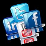 social media southeast mi