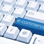 conveyorware for eCommerce