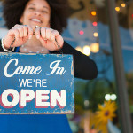 small business inbound marketing in Macomb