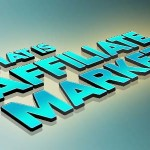 affiliate marketing michigan