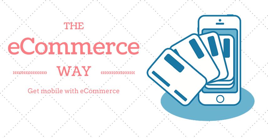 eCommerce Way