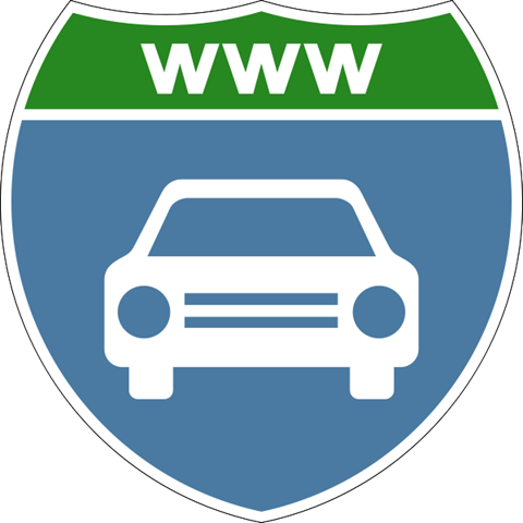 traffic for mobile websites