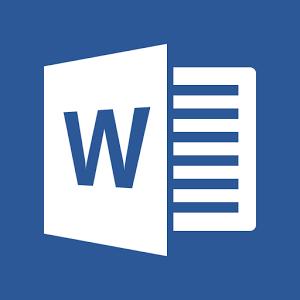 word vs write.com